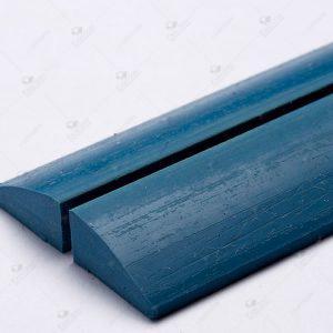 Perfil_para_Vinco_Azul