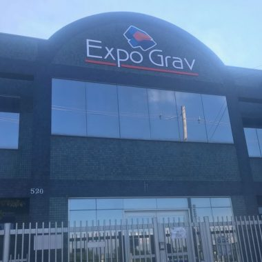 fachada_EXPOGRAV