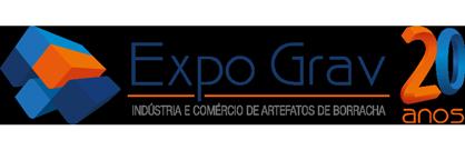 Expo Grav Logo